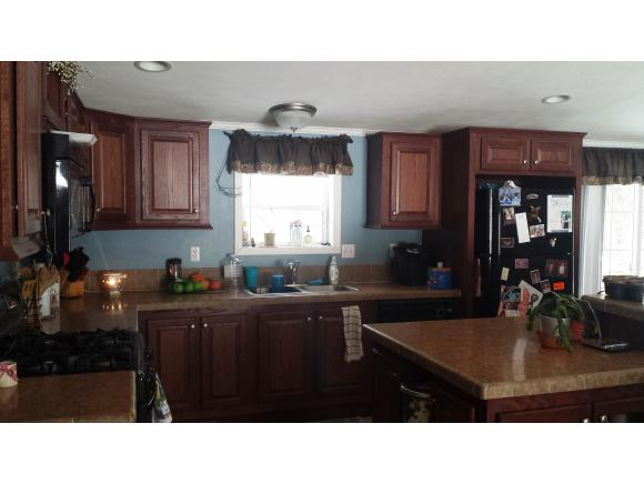 Single Family, Manuf/Mobile,Ranch - Haverhill, NH (photo 4)