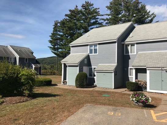 Townhouse,Tri-Level, Condo - Ashland, NH (photo 3)