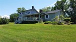 New Englander,w/Addition,Walkout Lower Level, Single Family - Lisbon, NH (photo 1)