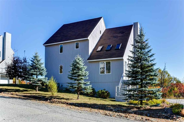 Condo, Detached - Plymouth, NH (photo 1)