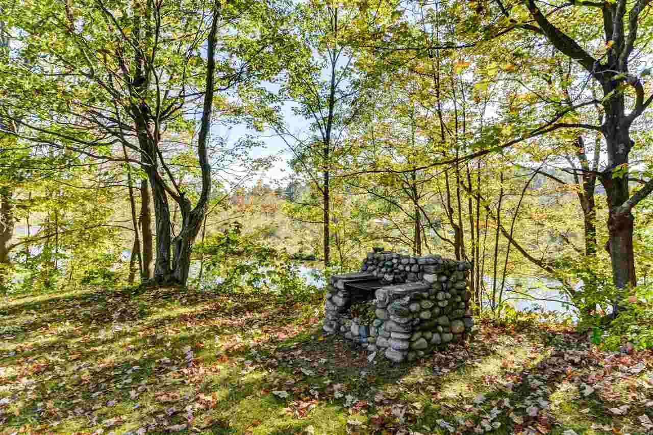 Cottage/Camp,Farmhouse, Single Family - Littleton, NH (photo 3)