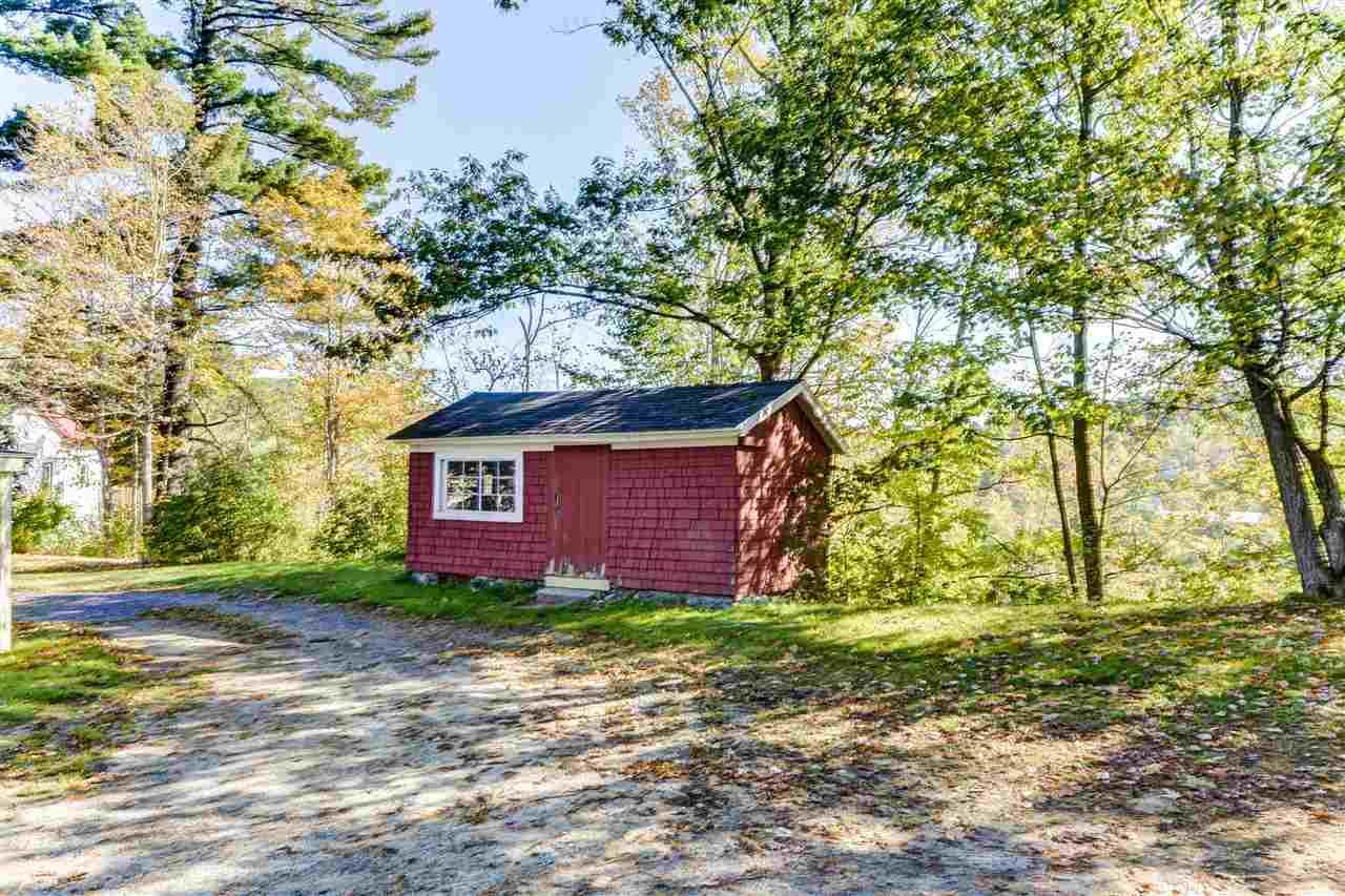 Cottage/Camp,Farmhouse, Single Family - Littleton, NH (photo 5)