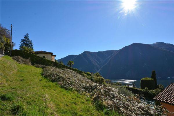Ruvigliana - CHE (photo 1)