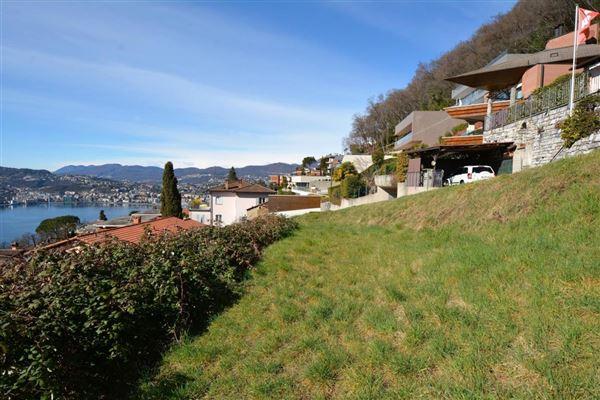 Ruvigliana - CHE (photo 3)