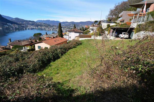 Ruvigliana - CHE (photo 4)
