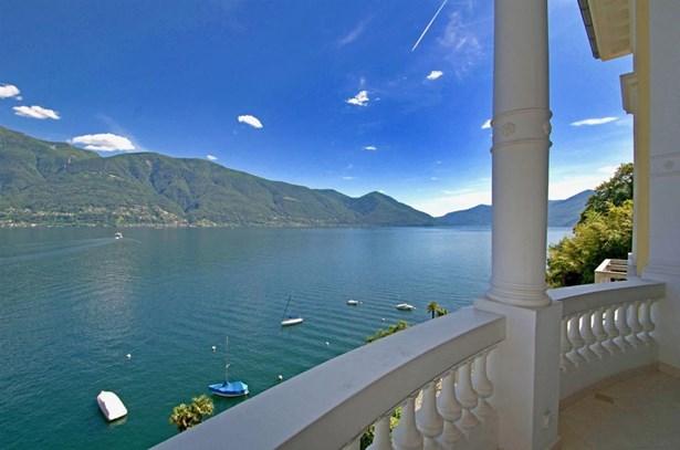 Ascona - CHE (photo 4)