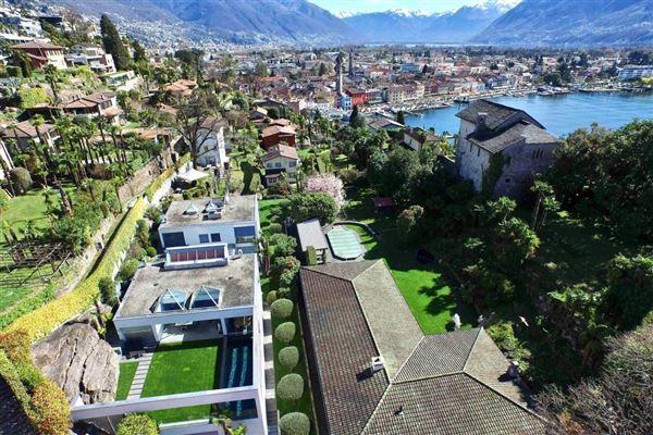 Ascona - CHE (photo 5)