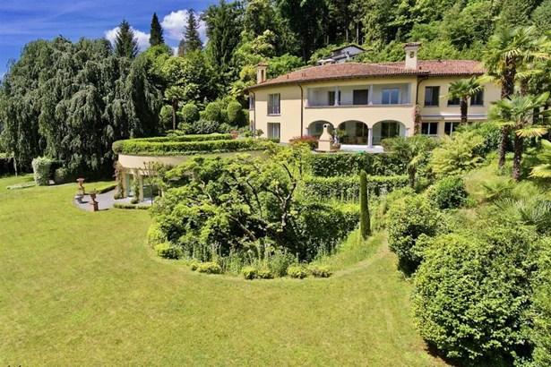 Ascona - CHE (photo 2)