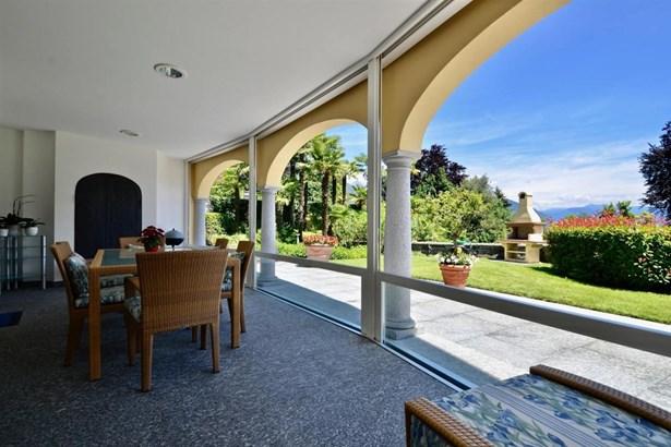 Ascona - CHE (photo 3)
