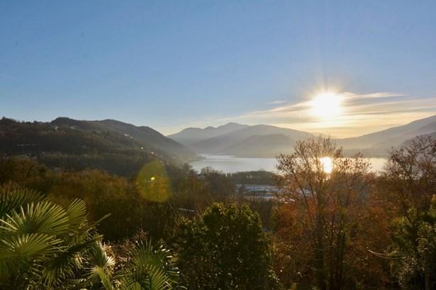 Muzzano - CHE (photo 1)