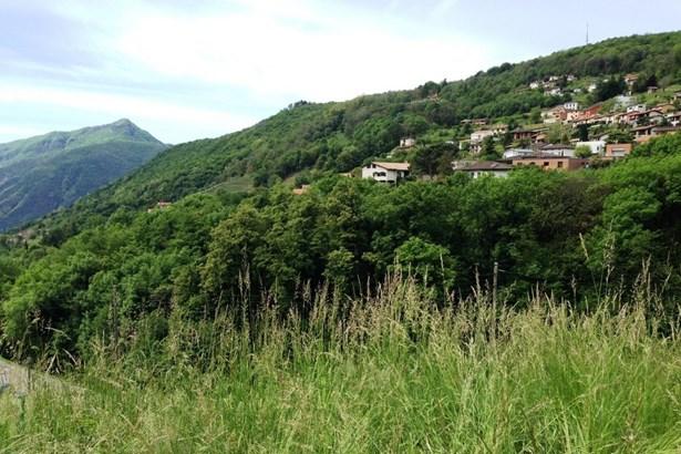 Arogno - CHE (photo 4)