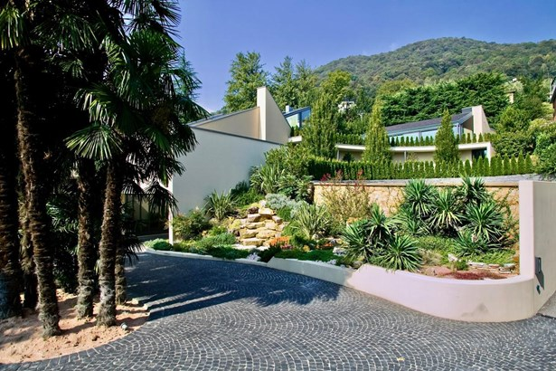 Sala Capriasca - CHE (photo 4)
