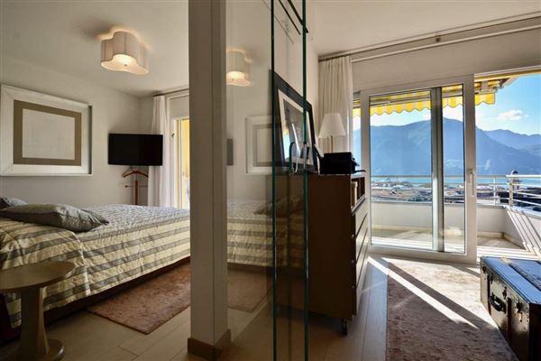 Lugano - CHE (photo 3)