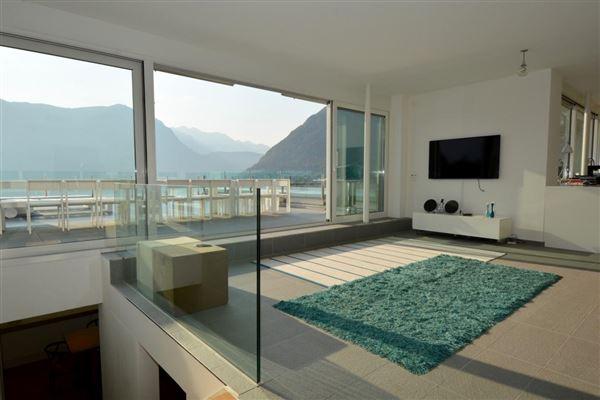 Lugano - CHE (photo 5)