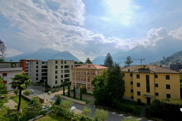 Lugano - CHE (photo 2)