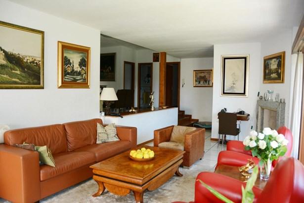 Ruvigliana - CHE (photo 5)
