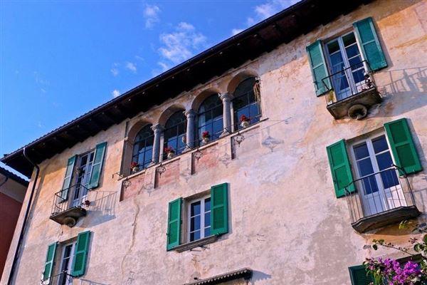 Brissago - CHE (photo 3)