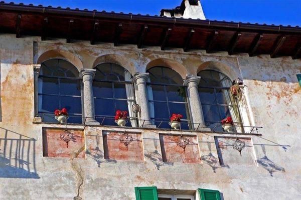 Brissago - CHE (photo 4)