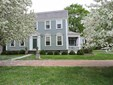 Antique,Colonial, Single Family - Concord, NH (photo 1)