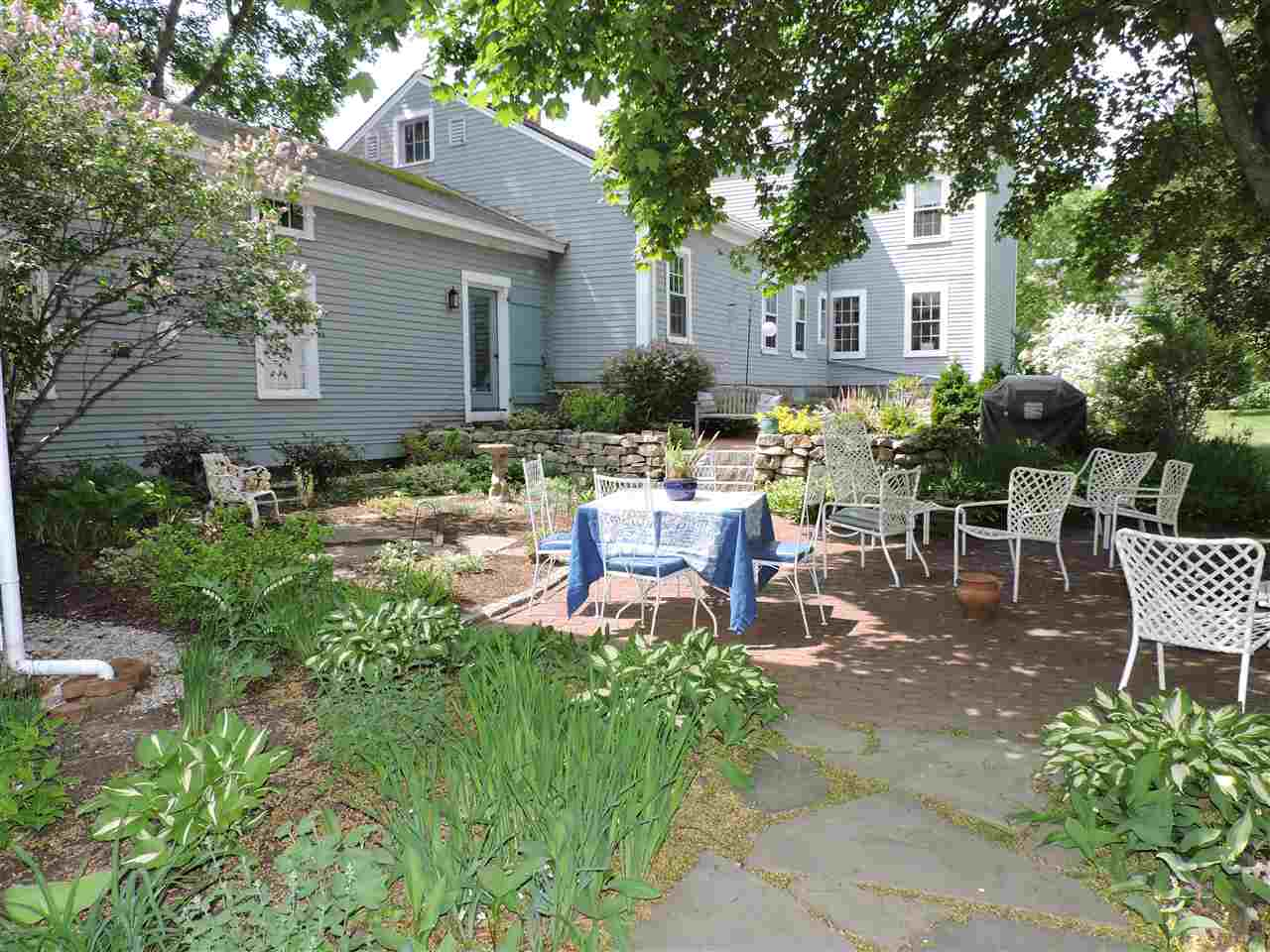 Antique,Colonial, Single Family - Concord, NH (photo 4)
