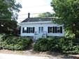 Cape,w/Addition, Single Family - Hopkinton, NH (photo 1)
