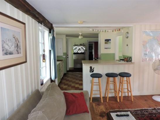 Cape,w/Addition, Single Family - Hopkinton, NH (photo 5)