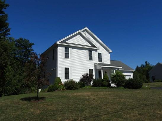 Colonial,Farmhouse, Single Family - Weare, NH (photo 3)