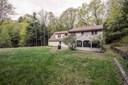 Colonial,Garrison, Single Family - Hopkinton, NH (photo 1)