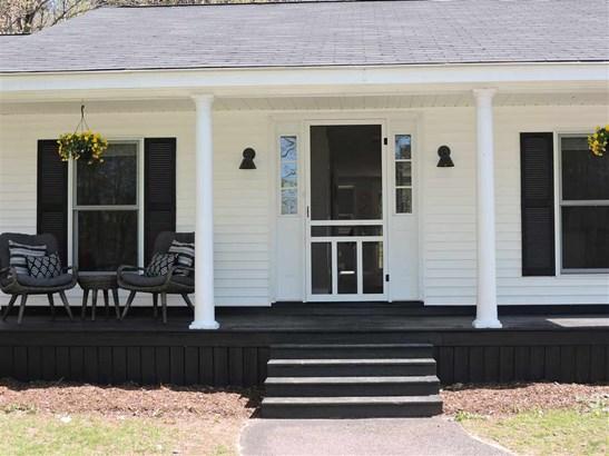 Ranch, Single Family - Salisbury, NH (photo 2)