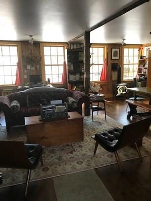 Cape, Single Family - Hopkinton, NH (photo 5)