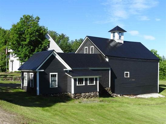 New Englander,Victorian, Single Family - Hopkinton, NH (photo 3)