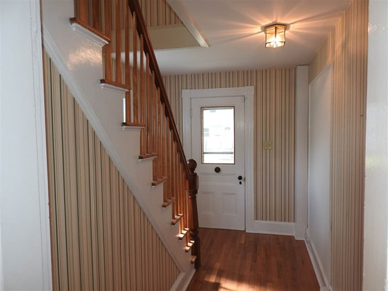 New Englander, Single Family - Concord, NH (photo 3)