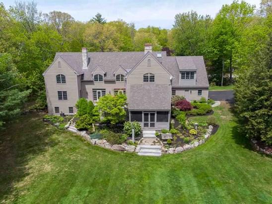 Other,Tudor, Single Family - Concord, NH (photo 3)