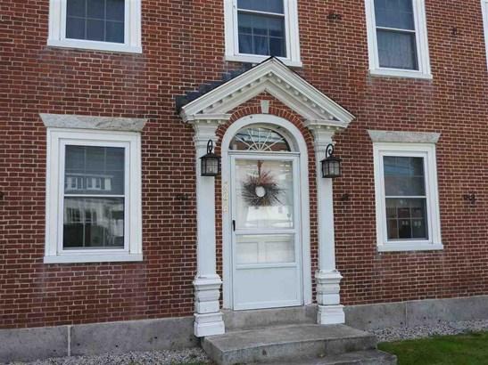 Colonial, Single Family - Pembroke, NH (photo 3)