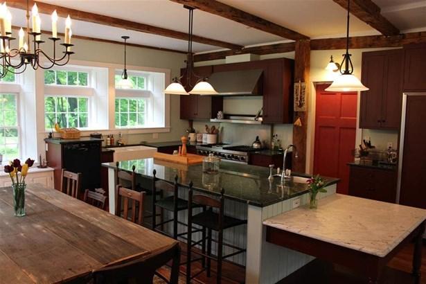 Colonial, Single Family - Deerfield, NH (photo 3)
