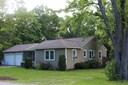 Ranch, Single Family - Hopkinton, NH (photo 1)