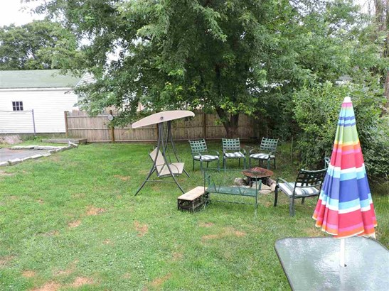 New Englander, Single Family - Pembroke, NH (photo 2)