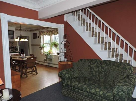 New Englander, Single Family - Pembroke, NH (photo 4)