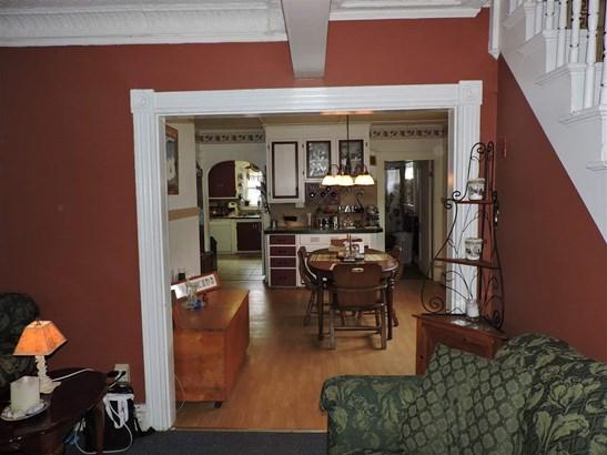 New Englander, Single Family - Pembroke, NH (photo 5)