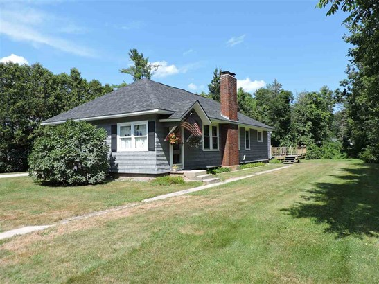 Bungalow,Ranch, Single Family - Hopkinton, NH (photo 1)