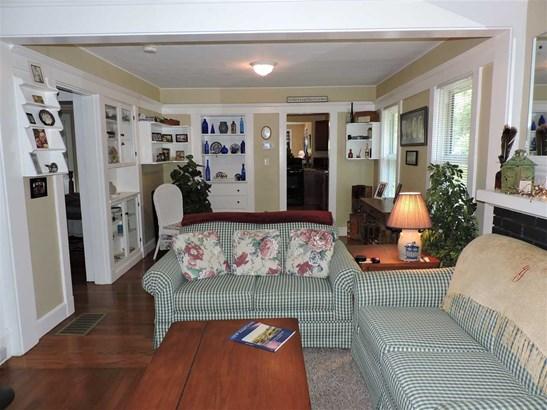 Bungalow,Ranch, Single Family - Hopkinton, NH (photo 5)