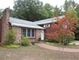 Raised Ranch,Split Level, Single Family - Hopkinton, NH (photo 1)