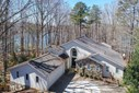 Single Family Detached, Contemporary,Ranch - Gainesville, GA (photo 1)