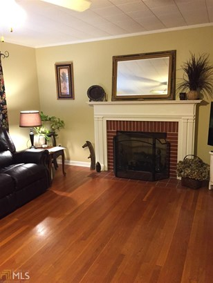 Single Family Detached, Ranch,Traditional - Gainesville, GA (photo 4)