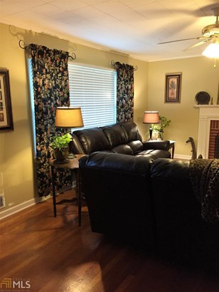Single Family Detached, Ranch,Traditional - Gainesville, GA (photo 5)
