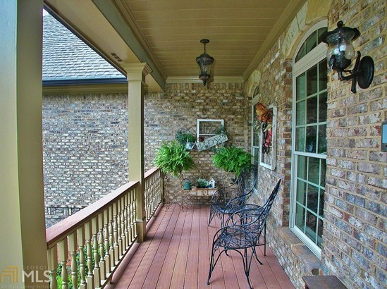 Single Family Detached, Craftsman - Flowery Branch, GA (photo 5)
