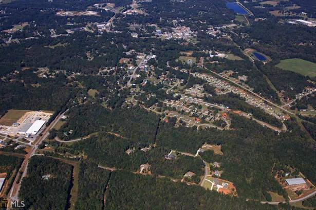 Land Lot - Jefferson, GA (photo 2)