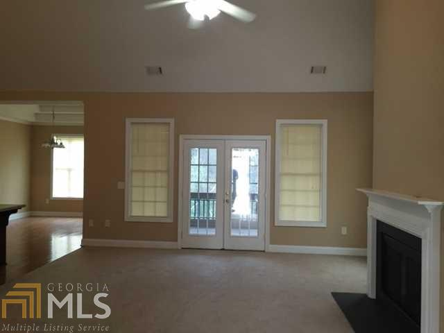 Single Family Detached, Ranch,Traditional - Commerce, GA (photo 2)