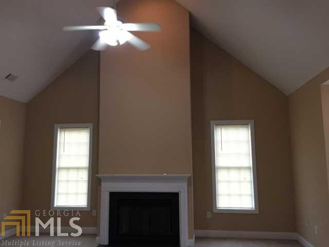 Single Family Detached, Ranch,Traditional - Commerce, GA (photo 4)