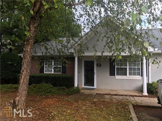 Single Family Attached, Other (See Remarks) - Gainesville, GA (photo 2)